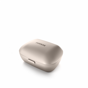 Combi Charger